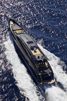Yacht O'Pati. www.albertalagrup... - Crafting Practice