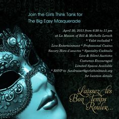 Teal Blue Silver Mask Masquerade Party Custom Invites In our offer ...