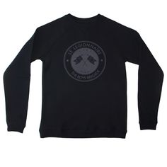 LE _ LEGIONNAIRE, Rama Sweat