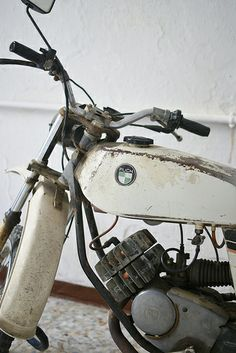 vintage puch