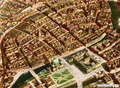 Ca 1905 Berliner-historische-Mitte