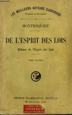 Image result for livres classique francais