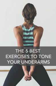 Workouts , fitness and beauty : Workouts