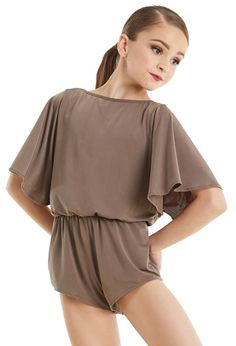 Modern-day dancewear and top-rated leotards, jazz, faucet and ballet trainers, hip-hop attire, lyricaldresses. Modern Dance Costume, Contemporary Dance Costumes, Dance Costumes Lyrical, Girls Dance Costumes, Dance Leotards, Dance Outfits, Ballet Costumes, Dance Dresses, Party Dresses