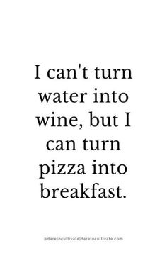 19 Trendy Breakfast Quotes Funny Hilarious LifeYou can find Breakfast and more on our Trendy Breakfast Quotes Funny Hilarious Life Super Funny Quotes, Funny Mom Quotes, Funny Party Quotes, Funny Pizza Quotes, Food Humor Quotes, Funny Humor, Yummy Food Quotes, Bbq Quotes, Foodie Quotes