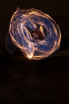 Ring of fire #photography by Deeped