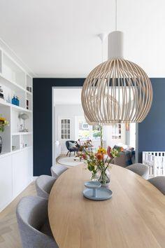 Kitchen Room Design, Home Room Design, Home Interior Design, House Design, Living Room Remodel, Home Living Room, Living Room Decor, Home Decor Inspiration, Dining Table