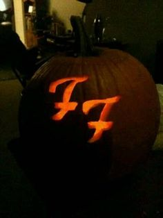 FF Halloween 2015