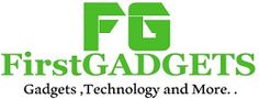 FirstGadgets provides Tech news in Hindi on the latest advances in the technology sector including Gadgets,Smartphone and Telecom sector. All Latest Mobile Phones Specifications, Price ,Features ,Review ,Opinions Etc