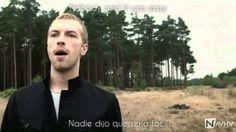 karaoke: Coldplay - The Scientist