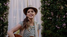 A cool little One-Take music video I DP'd/Shot for Tiffany Alvord. She's so incredibly humble and sincere and was an absolute blast to work with.   It…