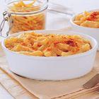 Een heerlijk recept: Macaroni met kaas