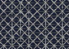 textil inspirado en los teñidos tradicionales de Japón. Disponible en la tienda Online https://www.kichink.com/stores/cristinaorozcocuevas#.VGYWJckhAnj