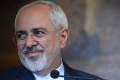 Iran vows nuclear enrichment 'without limits' unless sanctions end - Yahoo News