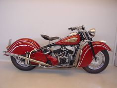 Indian_1948_Chief