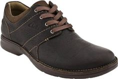 203a801b0ad 90 Best clarks mens shoes images in 2014 | Male shoes, Men's clarks ...