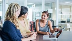 3 Month Payday Loans Are Stress Free Help For People With Short Term Financial Crisis