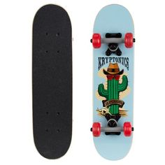 Kryptonics Locker Board Complete Skateboard inch x inch), Size: Green Skateboard Price, Skateboard Room, Skateboard Wheels, Skateboard Design, Skateboard Decks, Painted Skateboard, Electric Skateboard, Skateboards For Sale, Amigurumi