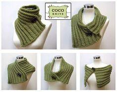 Simple+Crochet+Projects | easy crochet