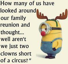 LOL Humorous Minion Quotes 2015 (12:43:59 AM, Thursday 10, September 2015 PDT) – 10 pics