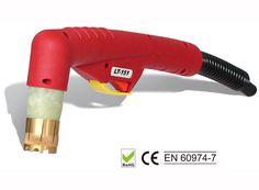China Plasma Cutting Torch, Plasma Cutting machine Manufactureres, portable cutting machine Exporters & Suppliers