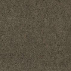 Bell Heather Velvet Moss by Ralph Lauren Mohair Fabric, Ralph Lauren Fabric, Swatch, Catalog, Fabrics, Free Shipping, Patterns, House, Inspiration