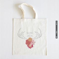 new tote, kinda in love with this one $10 | CHECK OUT MORE IDEAS AT WEDDINGPINS.NET | #weddings #weddinggear #weddingshopping #shopping