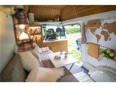 Rent a motorhome Mahuida - Rabaukenhöhle in Cologne - Sports,Camping,Fashion