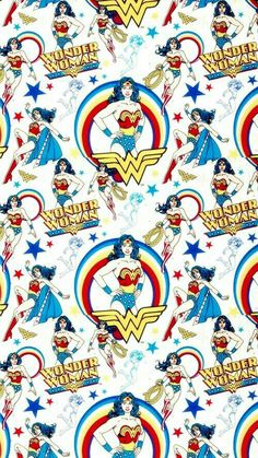 wallpaper, background, and wonder woman image