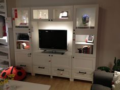 designs of small bedrooms ikea hemnes entertainment center living room 15150