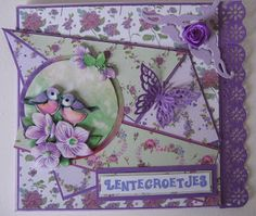 Joanne+|+mijn+creaties:+lentegroetjes