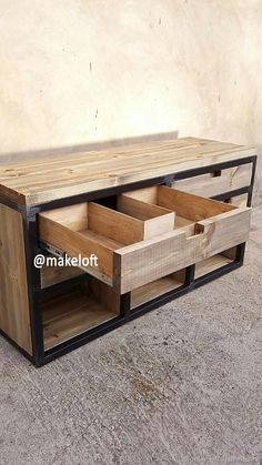 Contemporary Modern Furniture Kitchen Cabinets - DIY Patio Furniture Ideas Upcycle - Home Furniture Logo - - Chalk Painted Bedroom Furniture White Vintage Bedroom Furniture, Loft Furniture, Office Furniture Design, Steel Furniture, Farmhouse Furniture, Handmade Furniture, Repurposed Furniture, Industrial Furniture, Rustic Furniture