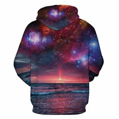 Men's Clothing Frugal Mens Sweatshirts Hoodies Funny Simple Casual Fashion Knitting Comfortable Streetwear Letter Print 3d Hoodies Pullover Man Coat