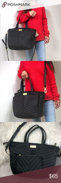 a129f338321 8 Best Steve Madden purses !!!! images in 2014 | Purses, Side purses ...