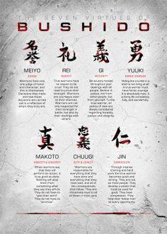 by Nikita Abakumov black and white sketch samurai ninja Samurai Quotes, Bushido, Martial Arts Quotes, Arte Ninja, Japanese Tattoo Symbols, Samurai Artwork, Martial Arts Techniques, Japon Illustration, Botanical Illustration