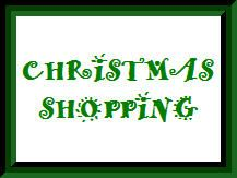 This is a board for ours and other friends we have selling Christmas products. This board is for ours and other friends we find that sell products on Zazzle and CafePress, Society6, etc. Check out our blog here. http://jccreate.weebly.com/ If you would like to be added to this board please send me a message.