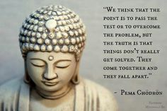 38 Best Eastern Thought Images On Pinterest Thinking About You