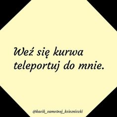#smutnecytaty #cytaty#smutek#życiowe#życie #cytatyquotes#cytatyożyciu#samotność#miłość#milosc#cierpienie#strach #teleportacja #płacz Love Text, Different Words, Paradox, Motto, Quotations, I Love You, Texts, Psychology, Lettering