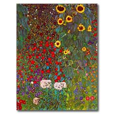 All Gustav Klimt Paintings are available as handmade reproduction & framed. 127 images of Gustav Klimt paintings for sale at discount of off. Klimt, Art Prints, Fine Art, Painting, Oil Painting, Klimt Paintings, Art, Canvas Art, Klimt Art