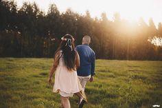 Music and Photography for weddings.  Music: @royalvivace  Photo: @retrofilmsbr  #FotografiadeCasamento #Retrôfilms #royalvivace #musicaparacasamento #weddingday #lifeintensely #casamento #church #noiva #weddings #wedding #universodasnoivas #weddingdress #casamento #casamentos #vestido #vestidodenoiva #madrinha #instagram #paz #noivas #amor #fé #mundo #gopro #equilibrio #harmonia #top #inlove #luxo #noivinha #noiva http://gelinshop.com/ipost/1515035610484993287/?code=BUGfNxZBm0H