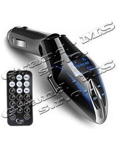 Transmitter - prehrávač súborov v automobile, inštalácia bez montáže. Shops, Ale, Automobile, Tents, Ale Beer, Motor Car, Retail, Autos, Ales