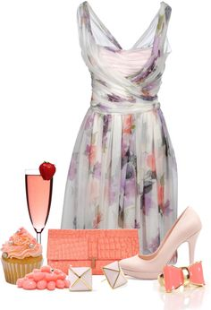 """""""Untitled #178"""" by twinkle0088 ❤ liked on Polyvore"""