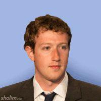 mark-zuckerberg-sholim-milos-rajkovic-l0K4cNGUGZR0yt9wA