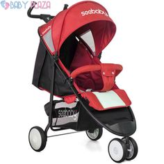 Xe đẩy Seebaby QQ5 giá 1.200.000   Với túi đựng đồ cực lớn có thể để vừa 1 chú gấu bông to, mẹ tha hồ mang theo đầy đủ vật dụng cho bé khi đưa bé ra ngoài dạo chơi. Seebaby QQ5 sẽ là sự lựa chọn ưng ý cho các ông bố bà mẹ.