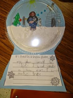 Holidays Tips, Activities and a TpT Giveaway!