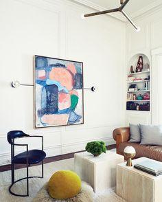 Madeleine Asplund Klingstedt | Interior Designer | Stylist | Decorator | Co-founder of Norden & Klingstedt AB | Madeleine@nordenklingstedt.se