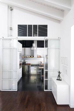 https://www.google.it/search?q=porta in vetro e legno bianco