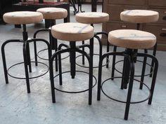 Comment relooker un meuble - patine sur meuble - Blog relookeurs - C'est tendance