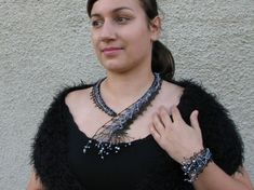 paličkovaný anděl - Hledat Googlem Lace, Jewelry, Fashion, Moda, Jewlery, Jewerly, Fashion Styles, Schmuck, Racing