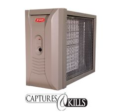 1000 Images About Bryant Air Conditioning Units On